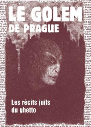 Le Golem de Prague | Bundesamt für magische Wesen