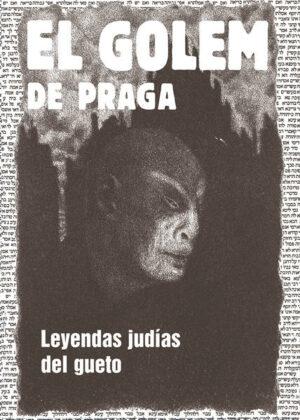 El Golem de Praga | Bundesamt für magische Wesen