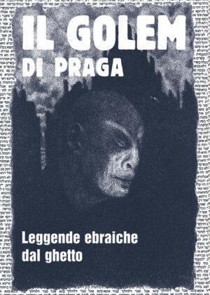 Il Golem di Praga | Bundesamt für magische Wesen