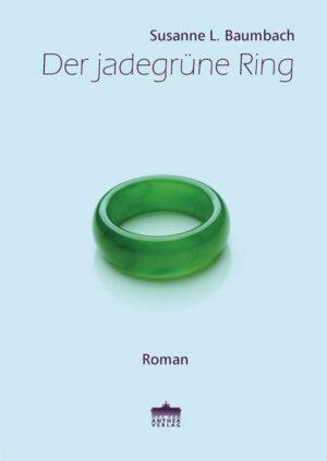 Der jadegrüne Ring