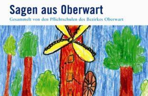 Sagen aus Oberwart | Bundesamt für magische Wesen