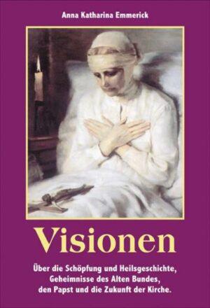 Visionen   Bundesamt für magische Wesen