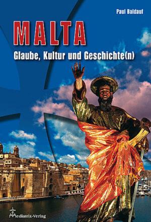 Malta   Bundesamt für magische Wesen
