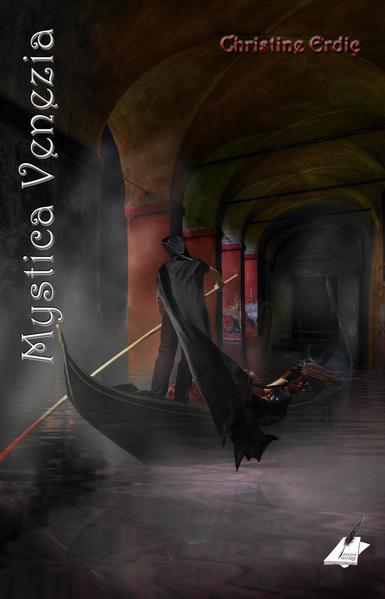 Mystica Venezia | Bundesamt für magische Wesen