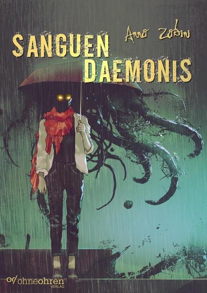 Sanguen Daemonis   Bundesamt für magische Wesen