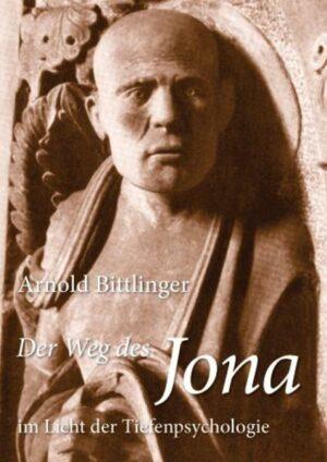 Der Weg des Jona | Bundesamt für magische Wesen