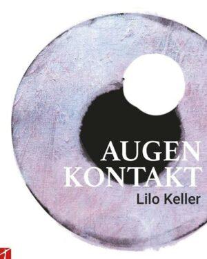 Augenkontakt Lilo Keller