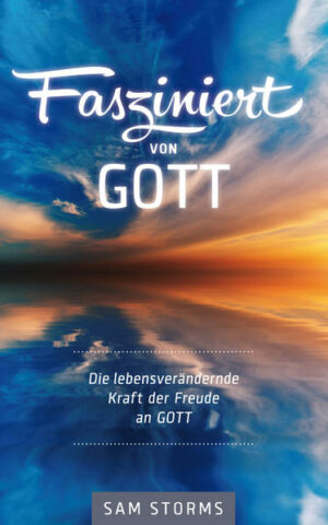 Fasziniert von Gott | Bundesamt für magische Wesen