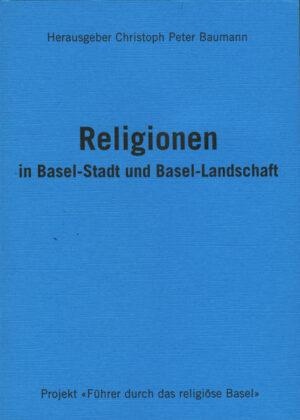 Religionen in Basel-Stadt und Basel-Landschaft   Bundesamt für magische Wesen