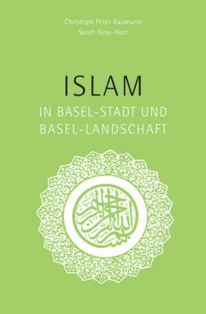 Islam in Basel-Stadt und Basel-Landschaft   Bundesamt für magische Wesen