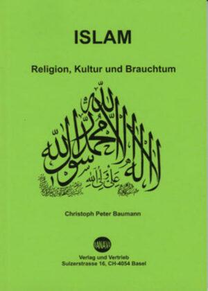 ISLAM. Religion
