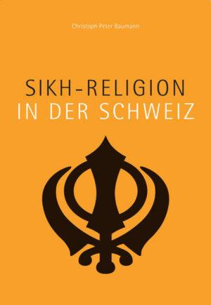 Sikh-Religion in der Schweiz   Bundesamt für magische Wesen