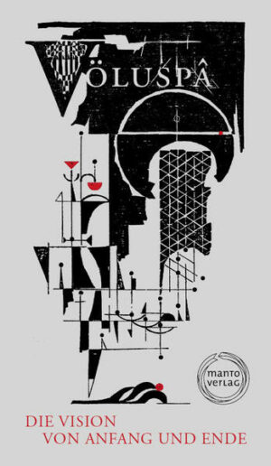 Völuspa - Die Vision von Anfang und Ende | Bundesamt für magische Wesen