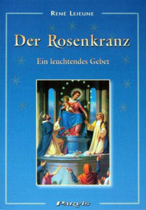Der Rosenkranz
