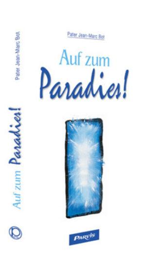 Auf zum Paradies! | Bundesamt für magische Wesen