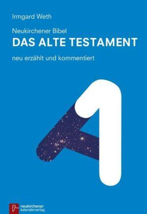 Neukirchener Bibel - Das Alte Testament   Bundesamt für magische Wesen