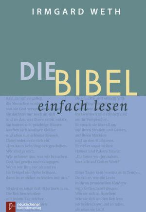Die Bibel. einfach lesen   Bundesamt für magische Wesen