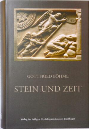 Stein und Zeit   Bundesamt für magische Wesen