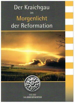 Der Kraichgau im Morgenlicht der Reformation | Bundesamt für magische Wesen