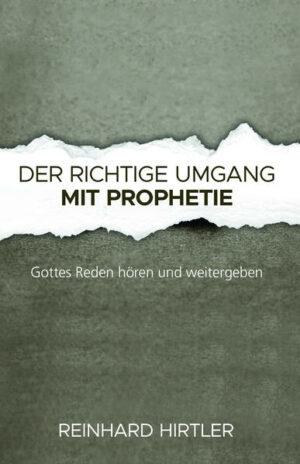 Der richtige Umgang mit Prophetie   Bundesamt für magische Wesen