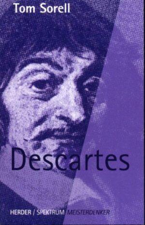 Descartes   Bundesamt für magische Wesen