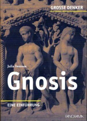 Gnosis   Bundesamt für magische Wesen