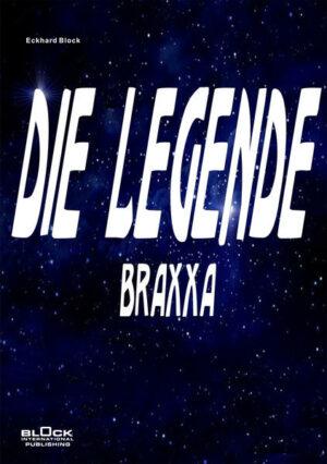 Die Legende: Braxxa | Bundesamt für magische Wesen