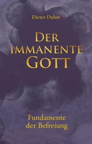 Der immanente Gott | Bundesamt für magische Wesen