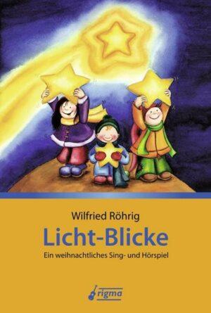 Licht-Blicke   Bundesamt für magische Wesen
