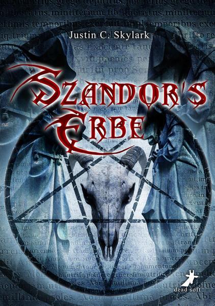 Szandor's Erbe | Bundesamt für magische Wesen