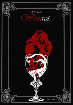 Weinrot