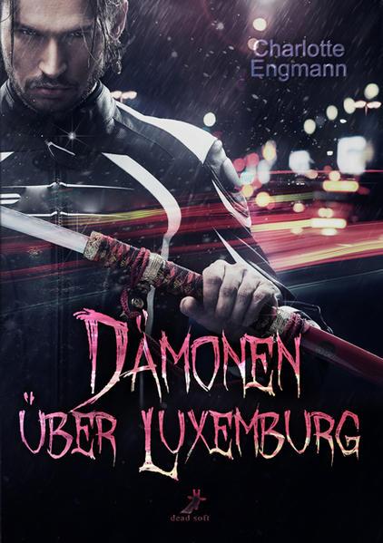 Dämonen über Luxemburg | Bundesamt für magische Wesen