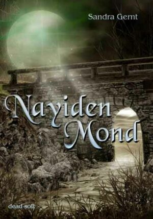 Nayidenmond