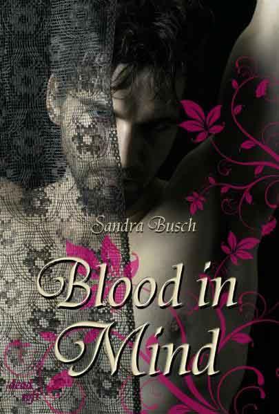 Blood in mind | Bundesamt für magische Wesen