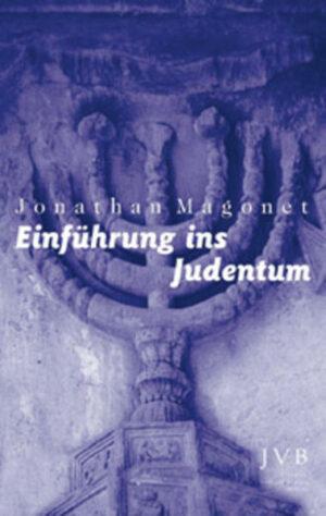Einführung ins Judentum   Bundesamt für magische Wesen