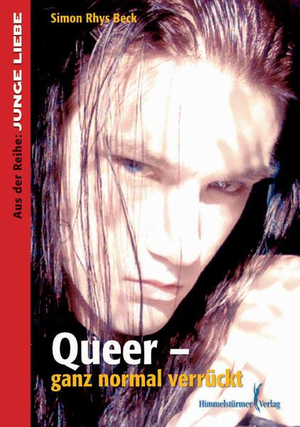 Queer - ganz normal verrückt (Junge Leibe)   Bundesamt für magische Wesen