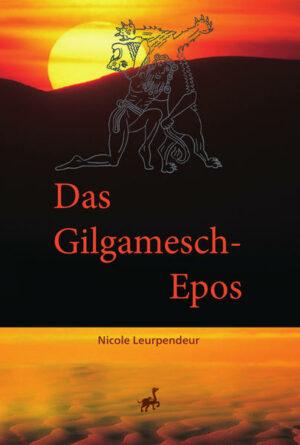 Das Gilgamsch-Epos