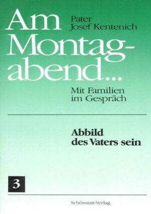 Am Montagabend... Mit Familien im Gespräch / Am Montagabend... 3 | Bundesamt für magische Wesen