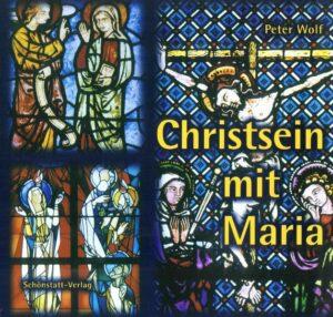 Christsein mit Maria | Bundesamt für magische Wesen