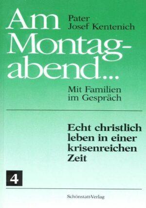 Am Montagabend... Mit Familien im Gespräch / Am Montagabend... 4 | Bundesamt für magische Wesen