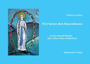 Wir beten den Rosenkranz | Bundesamt für magische Wesen