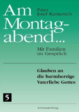 Am Montagabend... Mit Familien im Gespräch / Am Montagabend... 5 | Bundesamt für magische Wesen