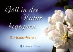 Gott in der Natur begegnen | Bundesamt für magische Wesen