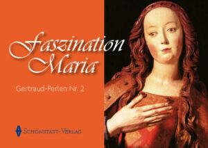 Faszination Maria | Bundesamt für magische Wesen