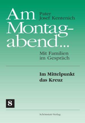 Am Montagabend... Mit Familien im Gespräch / Am Montagabend... 8 | Bundesamt für magische Wesen