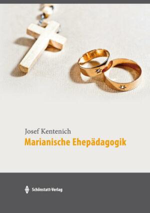 Marianische Ehepädagogik | Bundesamt für magische Wesen