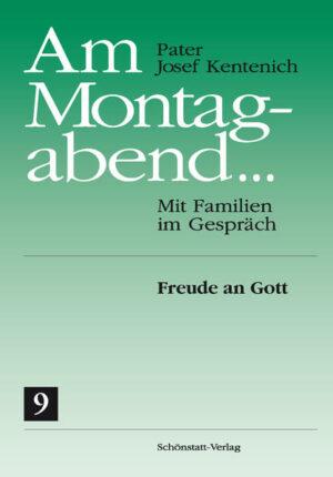 Am Montagabend... Mit Familien im Gespräch / Am Montagabend... 9 | Bundesamt für magische Wesen