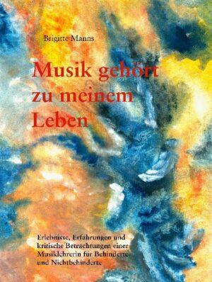 Musik gehört zu meinem Leben. | Bundesamt für magische Wesen