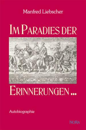 Im Paradies der Erinnerungen...   Bundesamt für magische Wesen