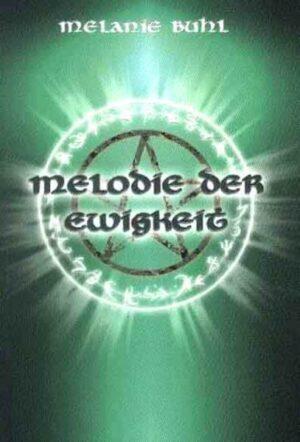 Melodie der Ewigkeit   Bundesamt für magische Wesen